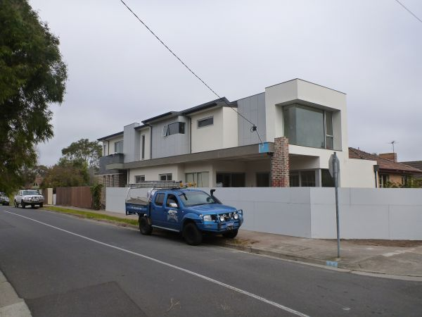 home roofing melbourne