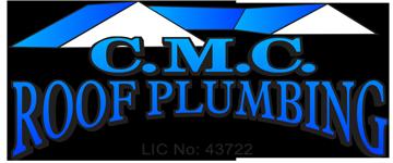 CMC Roof Plumbing
