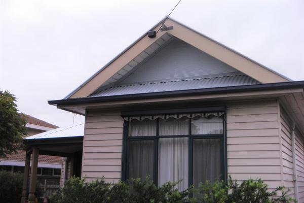 Maroochydore Home Roof Repairs